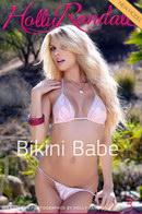 Jana Jordan - Bikini Babe