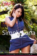 Simply Lana