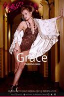 Gabi - Grace