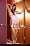 Conny - Face of an Angel