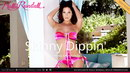 Kirsten Price in Skinny Dippin' video from HOLLYRANDALL by Holly Randall