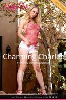 Charming Charlee