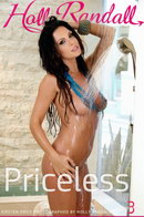 Kirsten Price in Priceless gallery from HOLLYRANDALL by Holly Randall