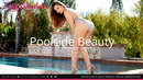 Dani Daniels - Poolside Beauty