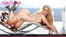 Gisele in Dream Girl video from HOLLYRANDALL by Holly Randall