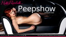 Kami - Peepshow