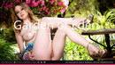 Alaina Fox - Garden of Eden