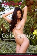 Karmen - Celtic Beauty