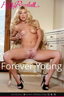 Nikki Lee Young - Forever Young