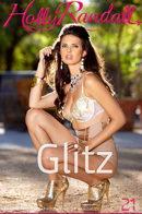 Karmen - Glitz