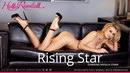 Natalia Starr - Rising Star