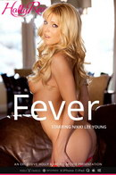 Nikki Lee Young - Fever