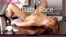 Bella Baby - Baby Face