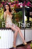 Karmen - Fairy Tale