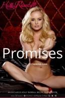 Gabi - Promises