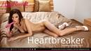 Candice Luca - Heartbreaker
