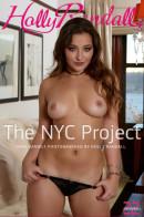 Dani Daniels - The Nyc Project