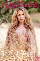 Holly Randall in Field Of Dreams gallery from HOLLYRANDALL by Lisa Boyle