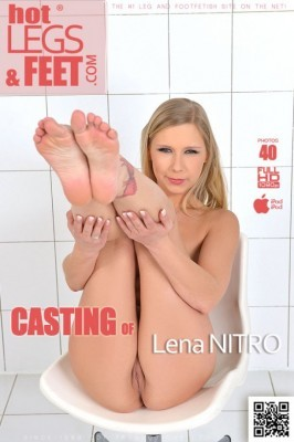 lena nitro free movie