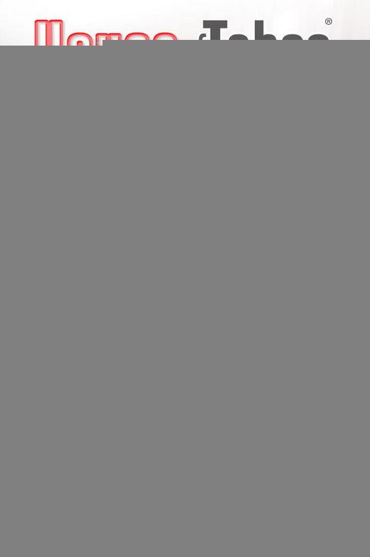 Leyla Black - `Stern Employee Discipline [Part 1]` - for HOUSEOFTABOO