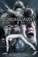 Bondage Audit