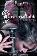 Earresistible