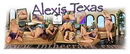 Alexis Texas - #292 - Malibu
