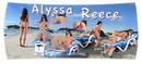 #339 - St Thomas Virgin Islands