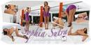 Sophia Sutra - #370 - Miami Florida