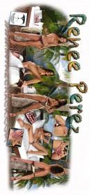 #441 - Rangiroa French Polynesia