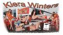 Kiera Winters - #839