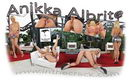 Anikka Albrite - #868