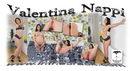 Valentina Nappi - #873