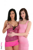 Alyssia Loop & Barbra Sweet - Duo