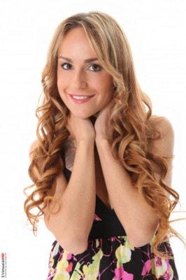 Leyla Black  from ISTRIPPER