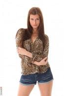Ines - Safari Darling