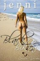 Black Bikini video