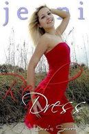 Red un-Dress-1