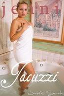 Jacuzzi-1