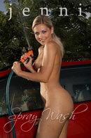 Spray Wash-2