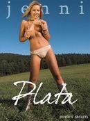 Plata-2