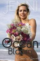 Ocean Bloom video