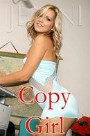 Copy Girl-1
