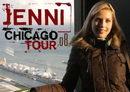 Jenni Interview video