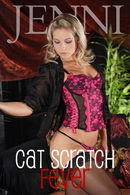 Cat Scratch Fever-5