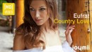 Eufrat - Country Love