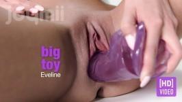 Eveline D.  from JOYMII