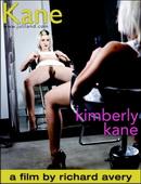 Kimberly Kane - Kane