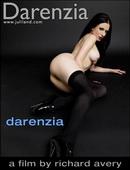 Darenzia