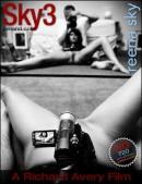 Reena Sky - Sky3